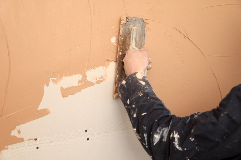 Cwmbran Plasterers