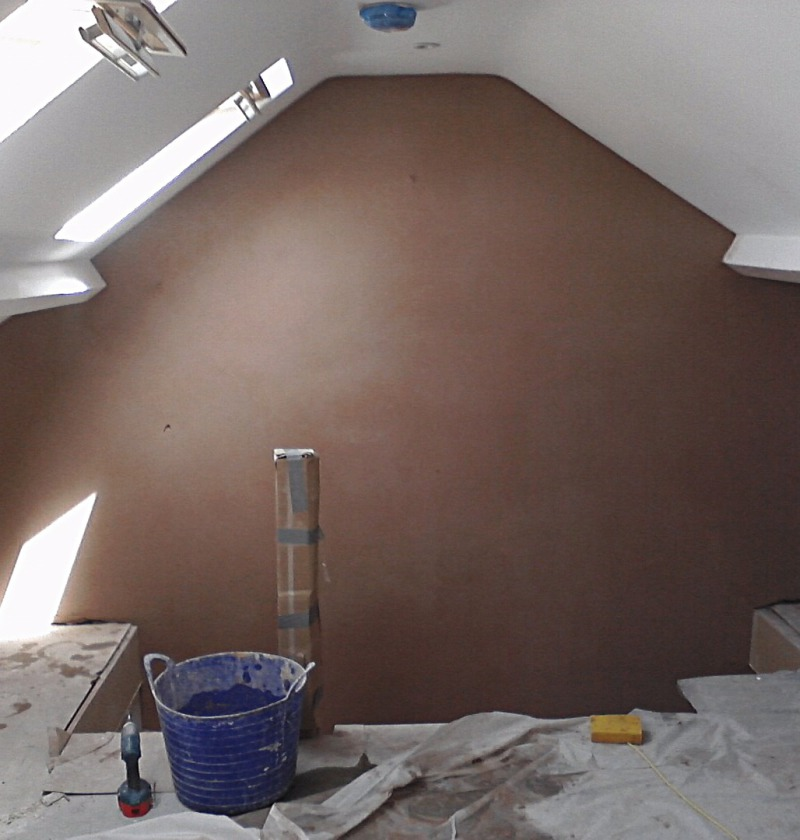 Plasterers Barry