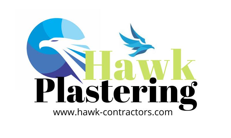 Newport Plastering, Rendering