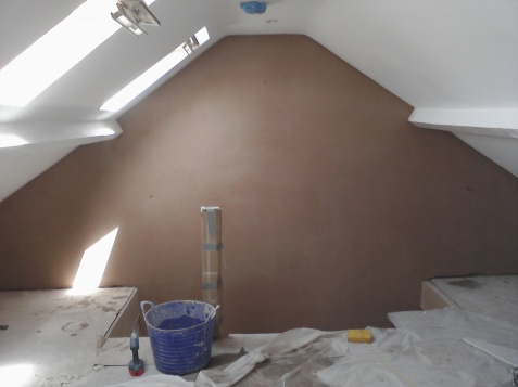 Plasterers Cwmbran