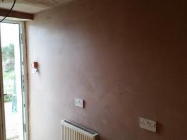 Plasterers Ebbw Vale