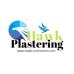 Hawk Plasterers Neath