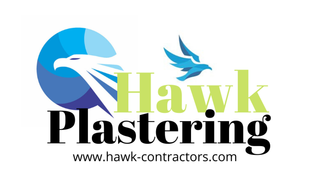 Plasterers Neath