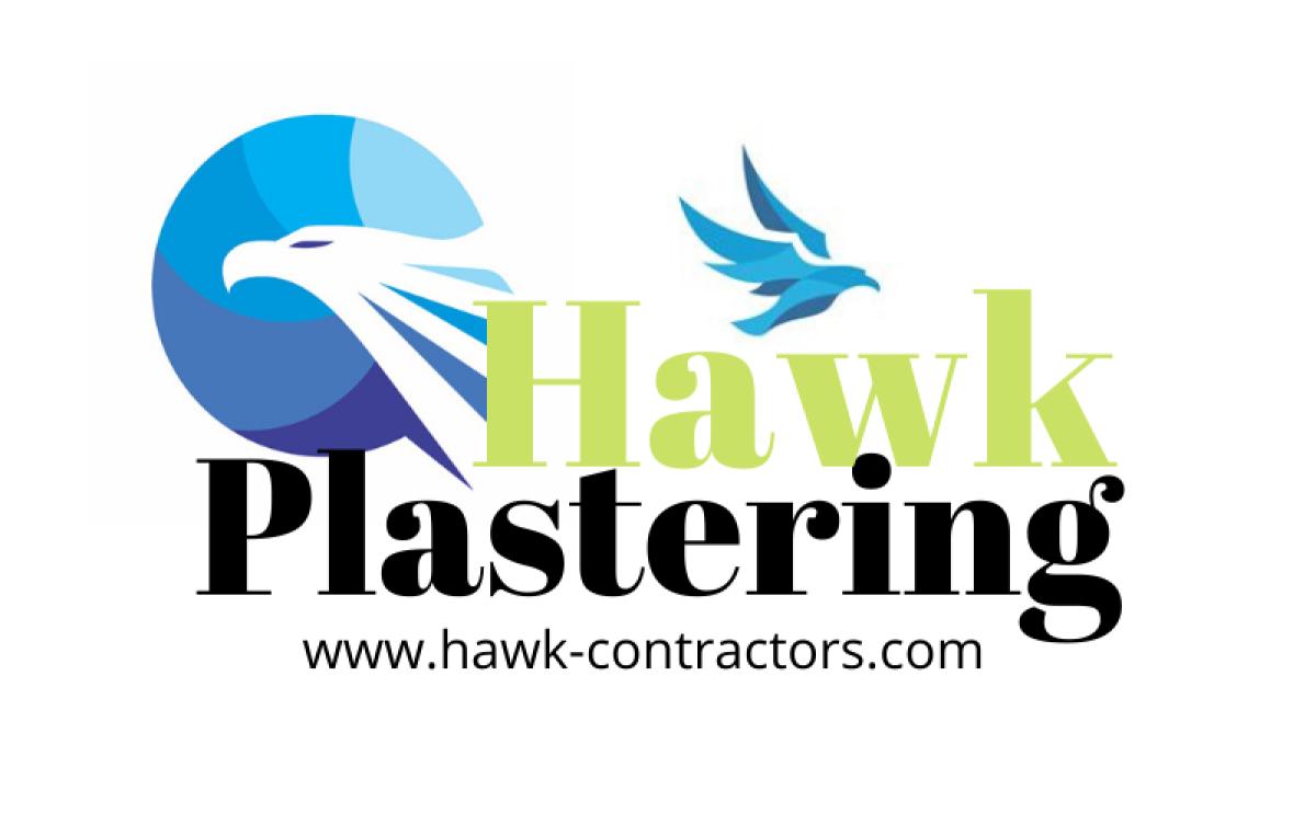 Yate Plastering