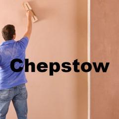 Plasterer Chepstow